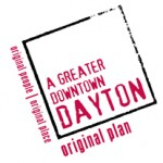 gdtnplan-logo
