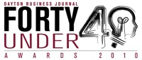 40under40